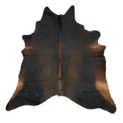 Cowhide Rug | Normand | L | 10055