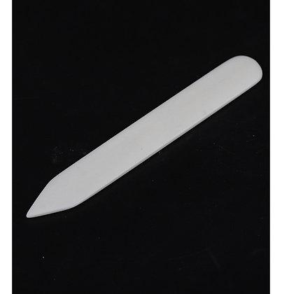 Genuine Bone Folder | Takumi Tools