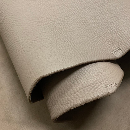 Vegetable Tanned DB   Taupe
