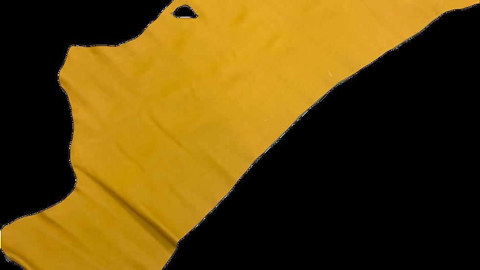 Swift Leather | Soleil | Shoulder