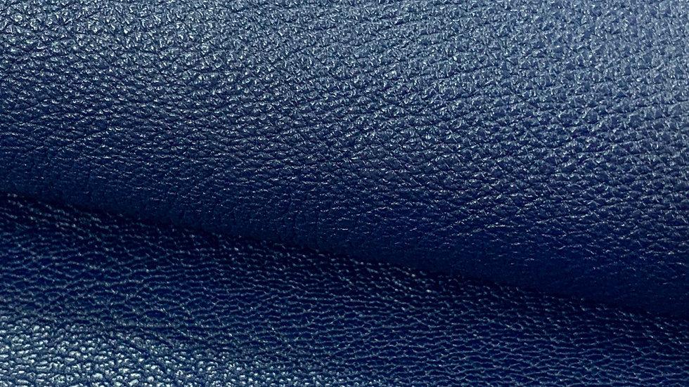 Capre Bueno Crispe   Ara Blue   Falco Pellami