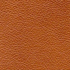 Picasso Upholstery Leather