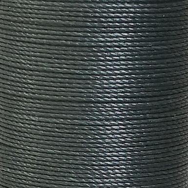 Weixin Waxed Polyester Thread   Dark Green   MSW030
