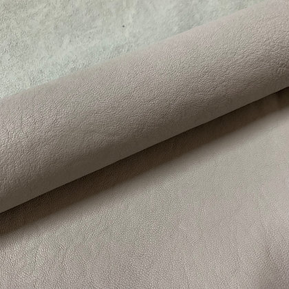 Agneau | Barriale | Grey
