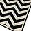 Thumbnail: Cowhide Design Rug | No.10 | 130cm x 190cm
