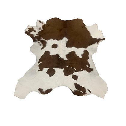 Calf Hide Rugs | Ayrshire | XS cowhides