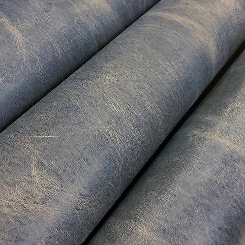 Mad Dog Carbon   Anthracite   Tusting & Burnett