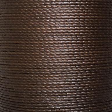 Weixin Waxed Polyester Thread    MSW054