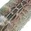 Thumbnail: Python | Parrot Green | Ivy Pearl
