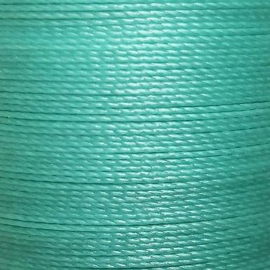 Weixin Waxed Polyester Thread    MSW067