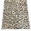 Thumbnail: Patchwork Cowhide Rug | Mixed Natural Browns