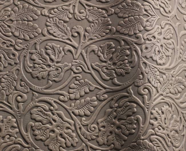 Embossing Patterns