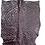 Thumbnail: Arapaima Leather | Jabuticaba Shiny