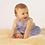 Bowron Baby Care Rug