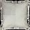 Thumbnail: Cowhide Pillow | Black / White | 60cm x 60cm