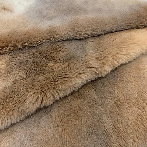 Kangaroo Hide Rug