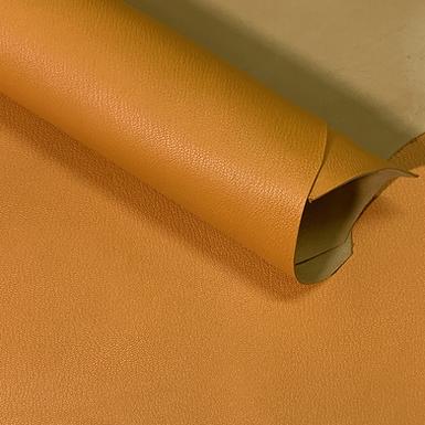 Chevre Sully | Tangerine | Alran SAS