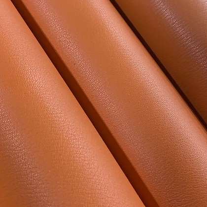 Chevre Sully | Orange | Alran SAS