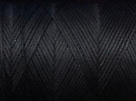 SLAM Thread | Bleu