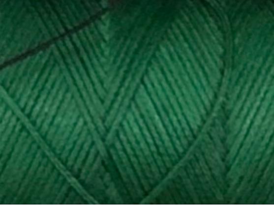 SLAM Thread | Papaya