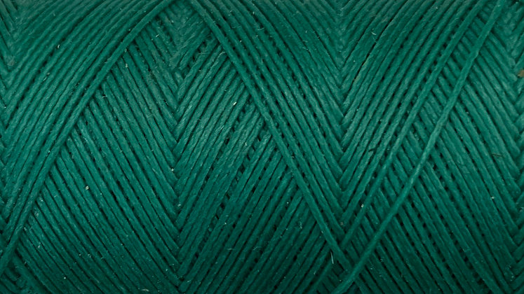 SLAM Thread | Malachite
