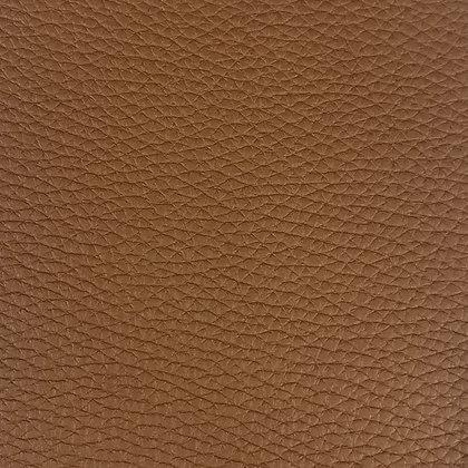Taurillon Lagun | Gold | Remy Carriat
