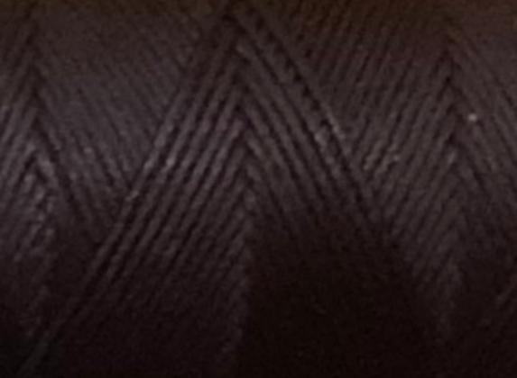 SLAM Thread | Bordeaux