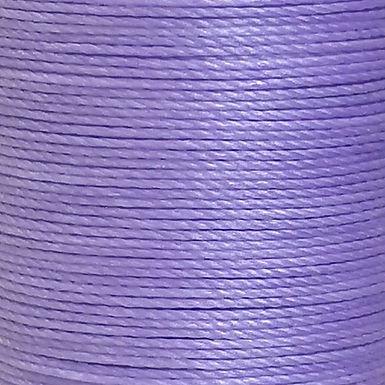 Weixin Waxed Polyester Thread | Light Purple | MSW042