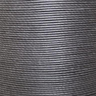 Superfine Waxed Linen Thread   Seagull   MS080