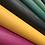 Thumbnail: Chevre Saffiano | Fuchsia Pink | Alran SAS