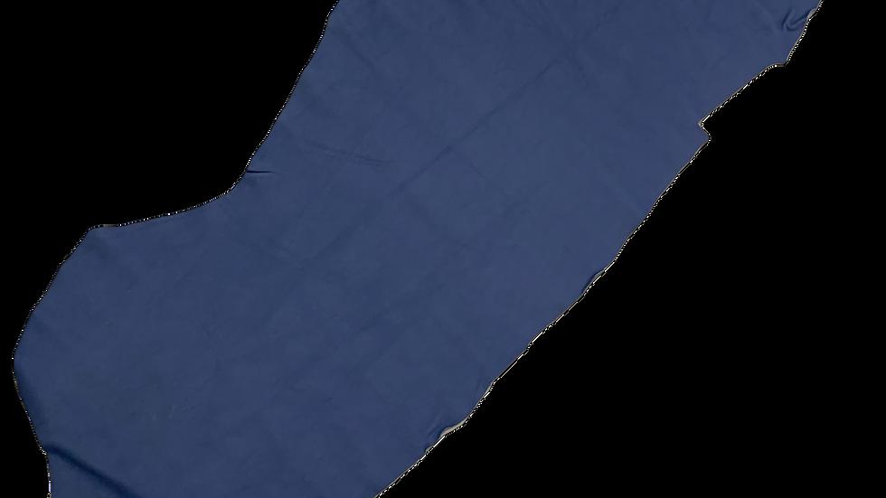 Swift Leather | Agate Blue | Shoulder