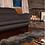 Thumbnail: Longhair Sheepskin Rug   Two Piece