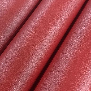 Chevre Sully | Smooth Red | Alran SAS