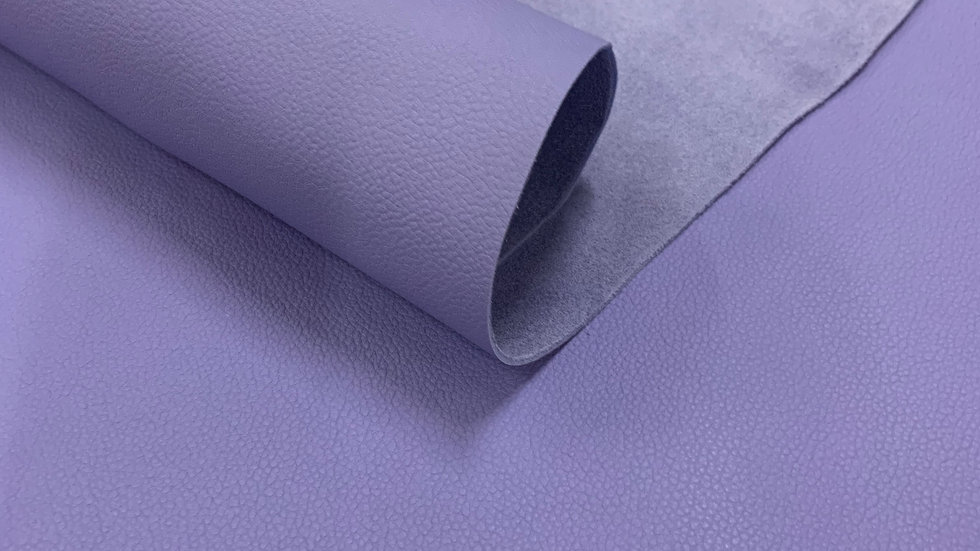 Calf Parnasse | Lavender