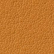 Col. 8870