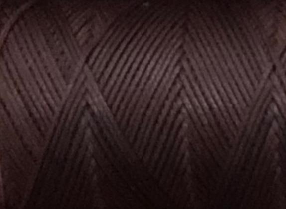 SLAM Thread   Cacao
