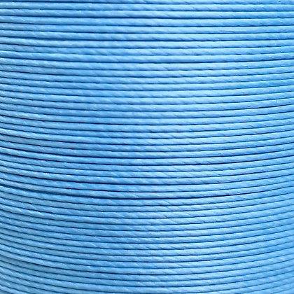 Meisi Waxed Linen Thread | Baby Blue | MS042