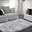 Thumbnail: Sheepskin Design Rug | Longwool Rectangle