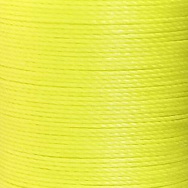 Weixin Waxed Polyester Thread | Lemon | MSW020