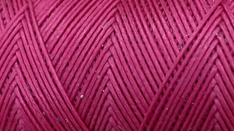 SLAM Thread | Fuxia