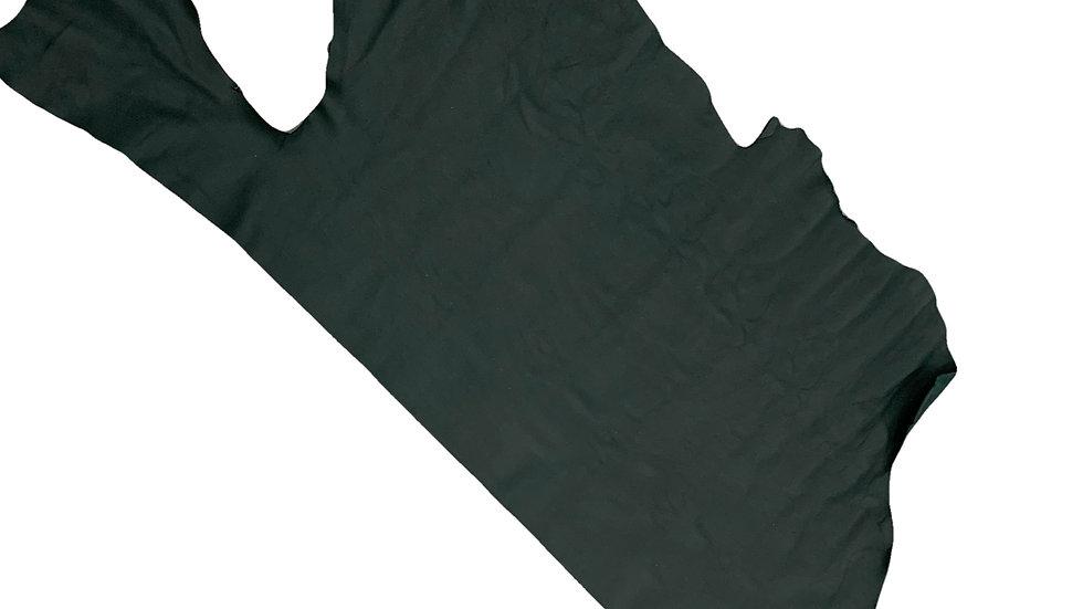 Swift Leather | Vert Fonce Dark Green | Shoulder