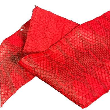 Chury Snake   Red