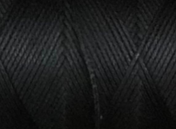 SLAM Thread | Bottiglia