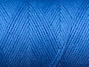 SLAM Thread   Cielo