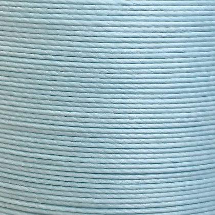 Meisi Waxed Linen Thread | Aqua Green | MS050