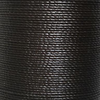 Weixin Waxed Polyester Thread  | MSW053