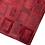 Thumbnail: Cowhide Design Rug   High-rise