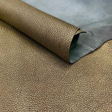 Chevre Diderot   Gold Metallic   Alran