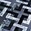 Thumbnail: Cowhide Design Rug   Connection