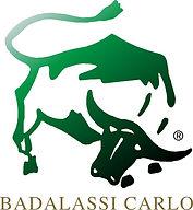 Badalassi Carlo Logo